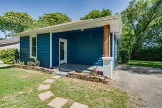 MLS# 2261940 - 316 Oriel Ave in Overhill City in Nashville Tennessee 37210