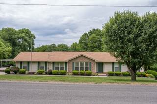 MLS# 2262016 - 2008 Graceland Dr in Grizzard Manor in Goodlettsville Tennessee 37072