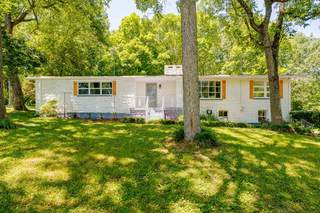 MLS# 2262404 - 701 N Graycroft Ave in Morning View in Madison Tennessee 37115