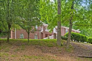 MLS# 2262504 - 5327 Swindle Rd in None in Whites Creek Tennessee 37189