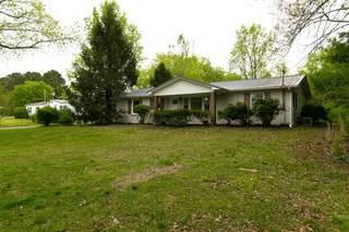 MLS# 2262619 - 8445 Highway 25 in Village Green in Cross Plains Tennessee 37049