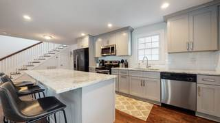 MLS# 2262769 - 954 Colfax Dr in Happy Acres in Nashville Tennessee 37214