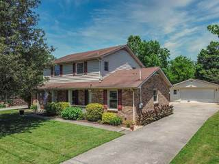 MLS# 2262796 - 416 Owendale Dr in Cherry Hills in Antioch Tennessee 37013