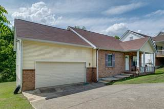 MLS# 2263131 - 2304 Edge O Lake Dr in Chelsea Village in Antioch Tennessee 37013