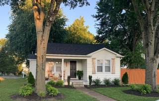 MLS# 2263197 - 312 28th St in Dabbs & Elliott in Old Hickory Tennessee 37138