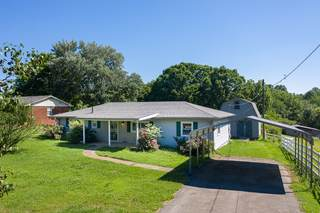 MLS# 2263397 - 2442 Union Hill Rd in E G Bracy Property in Goodlettsville Tennessee 37072