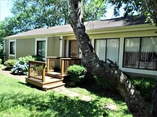 MLS# 2263510 - 817 Bellevue Rd in Doral Country Villa in Nashville Tennessee 37221