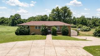 MLS# 2263547 - 6663 Nolensville Rd in n/a in Brentwood Tennessee 37027