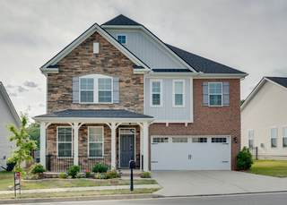 MLS# 2263697 - 2825 Whitebirch Dr in Villages Of Riverwood in Hermitage Tennessee 37076