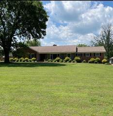 MLS# 2263750 - 302 Rolling Mill Rd in Brandywine Farms in Old Hickory Tennessee 37138
