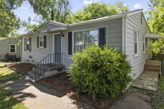MLS# 2263806 - 6203 Laredo Ave in Moss Wood in Nashville Tennessee 37209