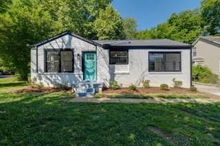 MLS# 2263888 - 3813 Boatner Dr in Haynes Manor in Nashville Tennessee 37207