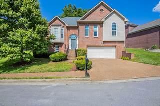 MLS# 2263911 - 533 Cold Stream Pl in Poplar Creek Estates in Nashville Tennessee 37221