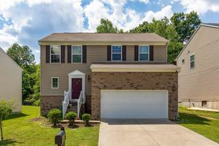 MLS# 2264166 - 1836 Cottage Grove Way in Cottage Grove in Antioch Tennessee 37013