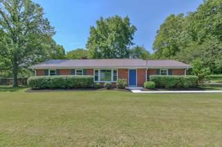 MLS# 2264188 - 1205 Bellshire Dr in Bellshire Estates in Nashville Tennessee 37207