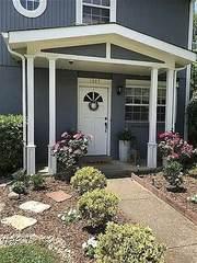 MLS# 2264246 - 1807 Hillside Ave in Edgehill/ Belmont in Nashville Tennessee 37203
