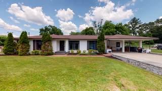 MLS# 2264299 - 2312 Revere Pl in Castlewood Estates in Nashville Tennessee 37214