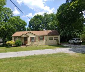MLS# 2264304 - 738 Wildview Dr in Battlewood in Nashville Tennessee 37211