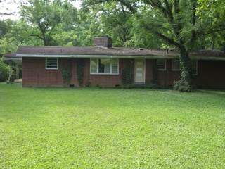 MLS# 2264393 - 205 Linda Ln in Blair Heights in Madison Tennessee 37115