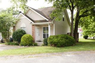 MLS# 2264444 - 515 Bellmore Pl in Bellmore Place in Nashville Tennessee 37209