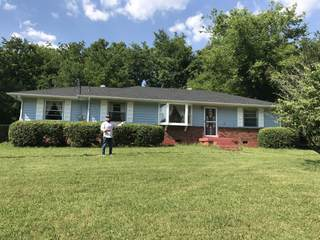 MLS# 2264462 - 1038 Jasperson Dr in Madison Heights in Madison Tennessee 37115