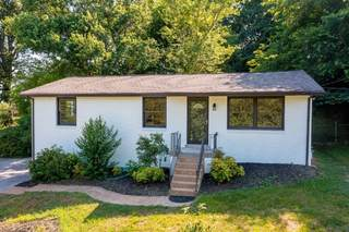 MLS# 2264599 - 5104 Greentree Dr in Candlestick Farms in Nashville Tennessee 37211