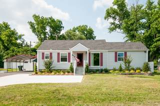 MLS# 2264603 - 1202 Catina Dr in Miro Meadows in Nashville Tennessee 37217