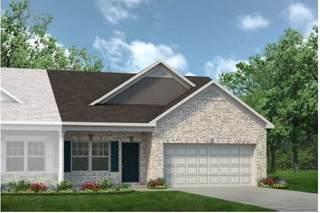 MLS# 2265045 - 943 Millstream Drive 10B in Crossings at Drakes Branch in Nashville Tennessee 37218