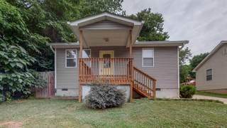 MLS# 2265109 - 202 Commerce St in Hadley Bend City in Old Hickory Tennessee 37138