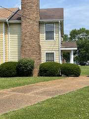 MLS# 2265124 - 2604 Tate Ct in Cabin Hill in Nashville Tennessee 37214