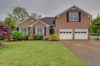 MLS# 2265164 - 8025 Settlers Way in Boone Trace At Biltmore in Nashville Tennessee 37221
