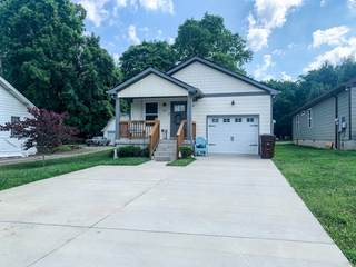 MLS# 2265264 - 327 Keeton Ave in 327 Keeton Avenue in Old Hickory Tennessee 37138