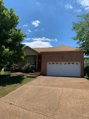 MLS# 2265337 - 3301 William Bailey Dr in Chateau Valley in Nashville Tennessee 37207