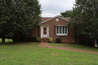 MLS# 2265503 - 7862 Whites Creek Pike in none in Joelton Tennessee 37080