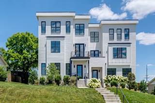 MLS# 2265706 - 1006 Argyle Ave in Argyle Avenue Residences in Nashville Tennessee 37203