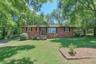 MLS# 2265798 - 241 Lanier Dr in Rainbow Terrace in Madison Tennessee 37115