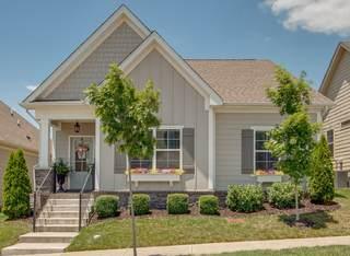 MLS# 2265803 - 4070 Liberton Way in Burkitt Village in Nolensville Tennessee 37135