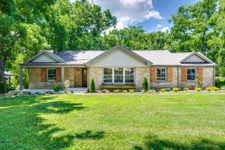 MLS# 2265859 - 4703 Log Cabin Rd in Inglewood/Brush Hill in Nashville Tennessee 37216
