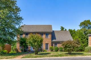 MLS# 2266066 - 624 Andrew Rucker Ln in Thrible Springs Estates in Nashville Tennessee 37211