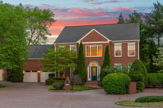 MLS# 2266074 - 4407 Charleston Place Cir in Charleston Place in Nashville Tennessee 37215