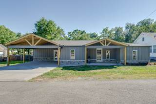 MLS# 2266151 - 124 Becker Ave in L & C Ins in Old Hickory Tennessee 37138