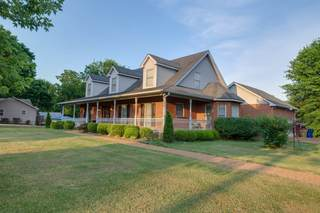 MLS# 2266154 - 1102 Old Dickerson Pike in Murphy Meadows in Goodlettsville Tennessee 37072