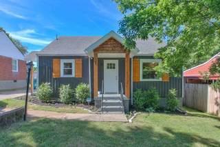 MLS# 2266157 - 108 Garner Ave in Overlook Estates in Madison Tennessee 37115