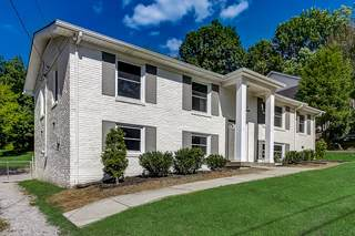 MLS# 2266211 - 614 Whispering Hills Dr in Parkview Estates in Nashville Tennessee 37211