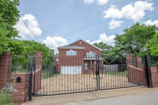 MLS# 2266336 - 925 Youngs Ln in Haynies Free Silver in Nashville Tennessee 37207