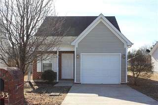 MLS# 2266339 - 1033 Windsor Brook Pl in Villages Of Long Hunter in Antioch Tennessee 37013