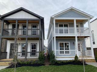 MLS# 2266340 - 1609 9th Ave N in Buena Vista in Nashville Tennessee 37208
