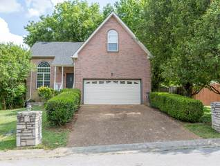 MLS# 2266361 - 3904 Waterford Way in Peninsula Point in Antioch Tennessee 37013