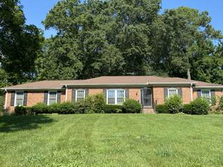 MLS# 2266455 - 5239 Trousdale Dr in Brentview Hills in Nashville Tennessee 37220