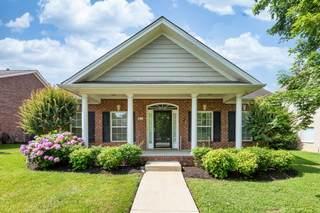 MLS# 2266472 - 5239 New John Hagar Rd in Bridgewater in Hermitage Tennessee 37076